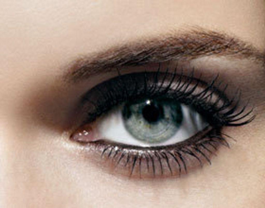Spécial mariage: Chanel m'a appris à me maquiller