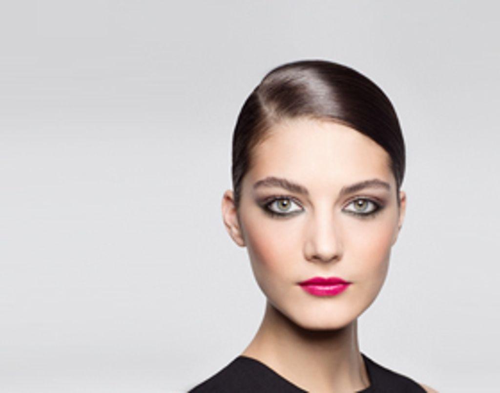 & Others stories, la nouvelle beauty-marque by H &M