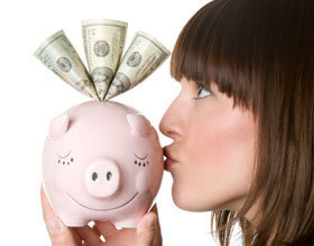 10 combines pour économiser sur votre budget beauté