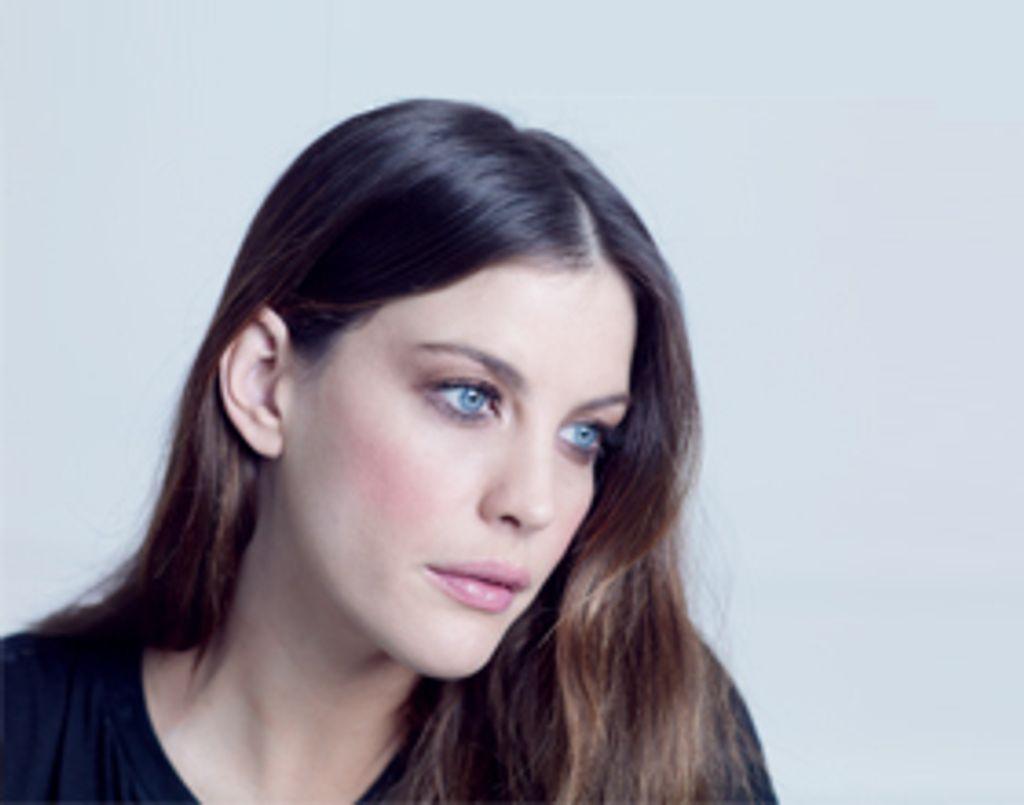 Givenchy lance son gloss sur-mesure