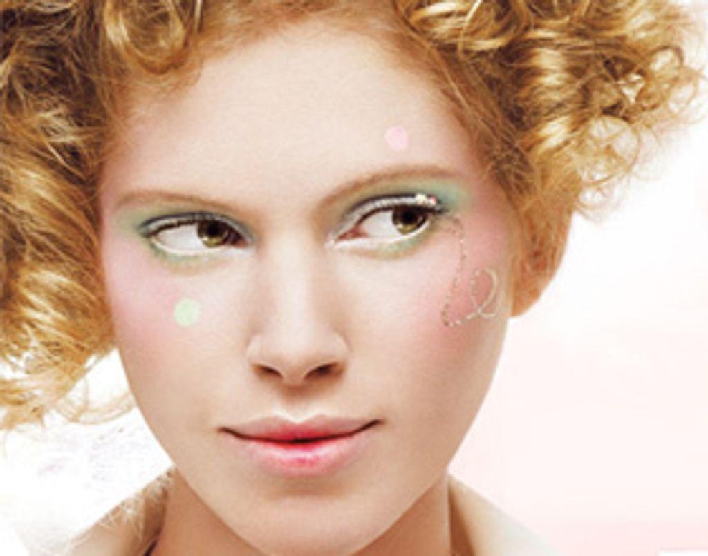 Make-up système D