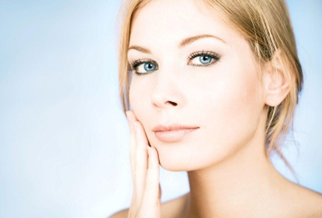 Que faire quand on a une peau sensible ?