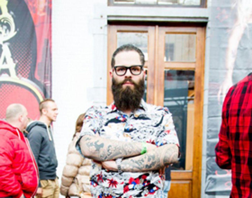 Premier tatouage : suivez les conseils de The Tattoorialist !