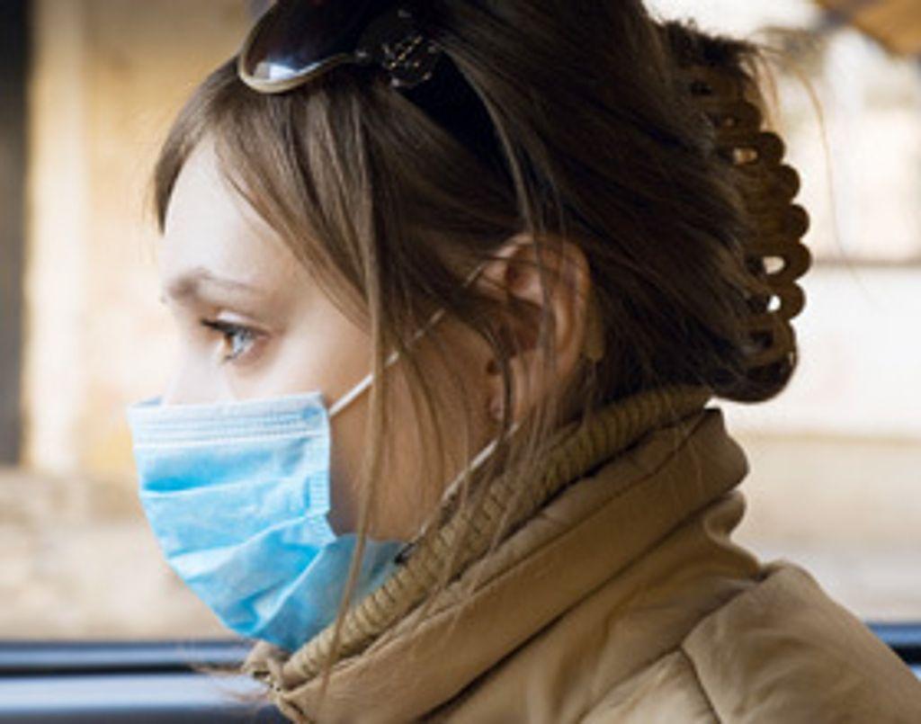 Comment échapper (vraiment) à la grippe A?