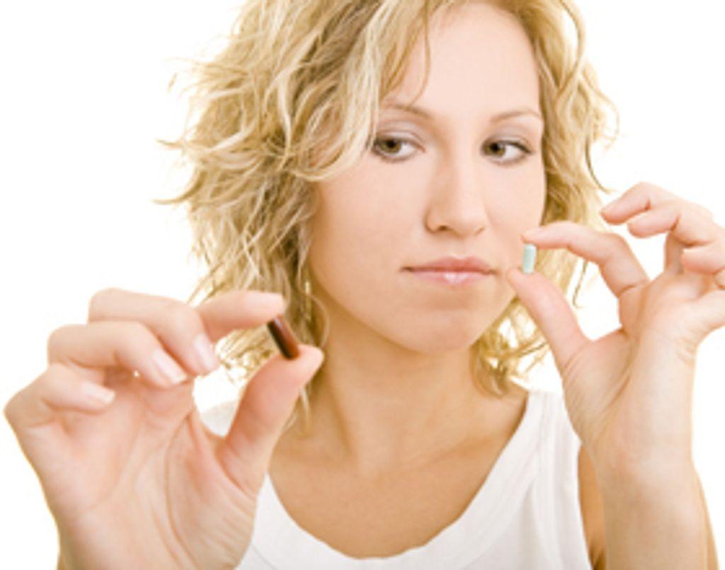 """La nouvelle """"pilule du lendemain"""" : ça change quoi pour moi ?"""