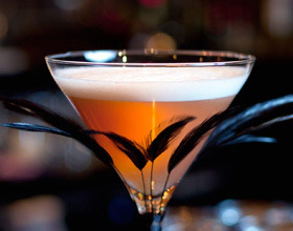 Les astuces d'un pro pour réussir ses cocktails à la bière !