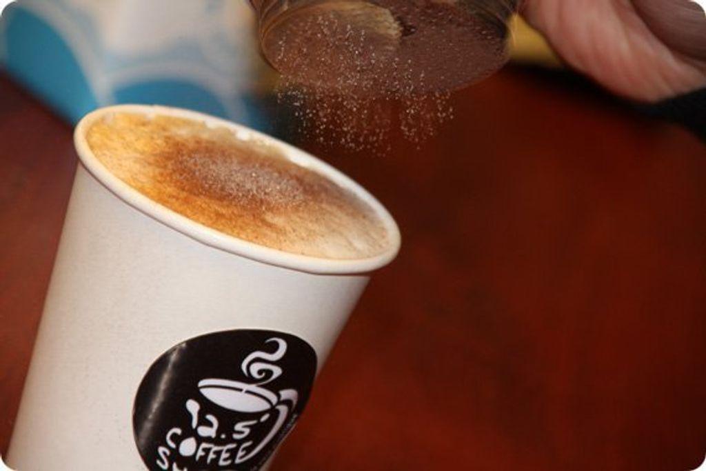 Où boire les meilleurs Chaï Latte à Nantes ?