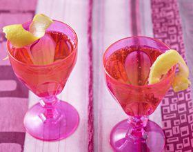 Cocktail a-phro-di-sia-que !