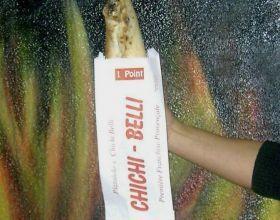 CHICHI BELLI