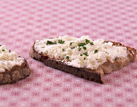 Comment faire... du fromage frais maison, façon brousse ?