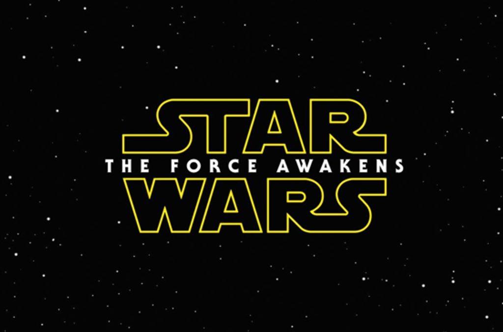 5 bonnes raisons d'être excité par le nouveau Star Wars