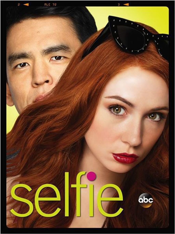 5 bonnes raisons de regarder la série Selfie