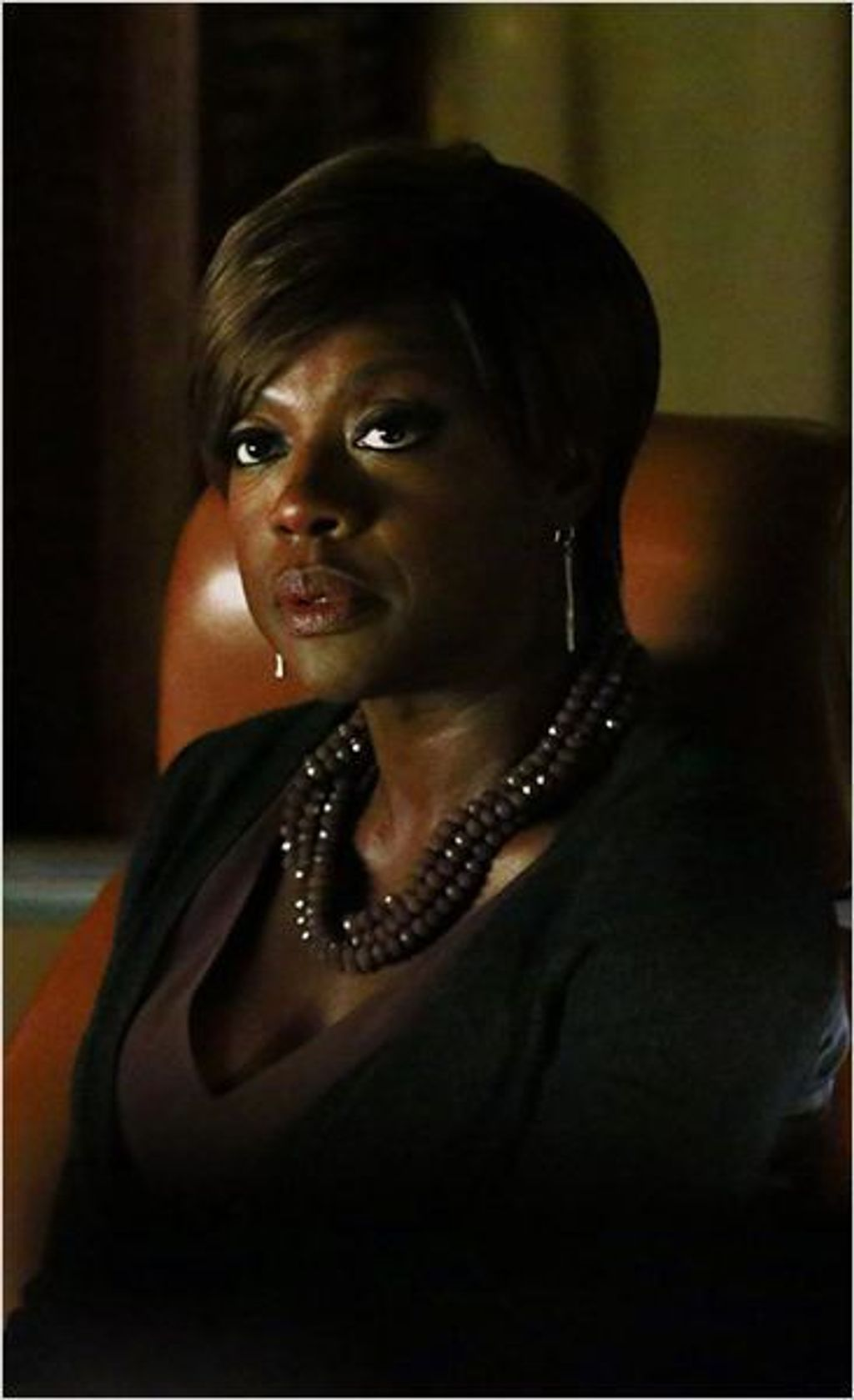 How to get away with murder, ma nouvelle série coup de coeur