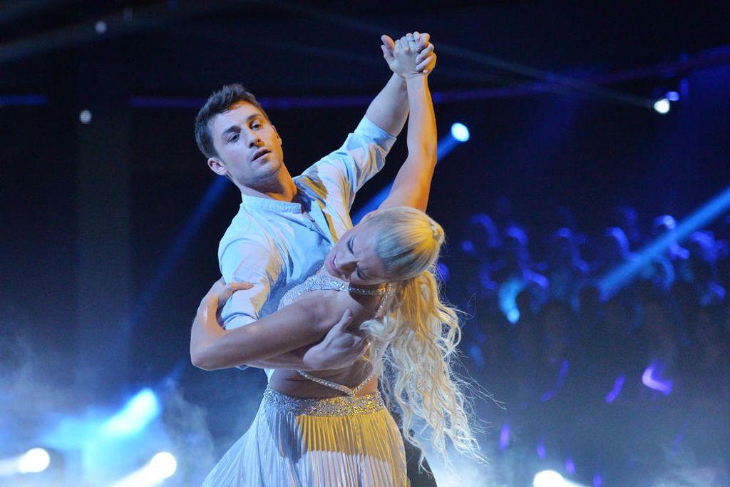 La finale de Danse avec les Stars, on regarde ou pas ?