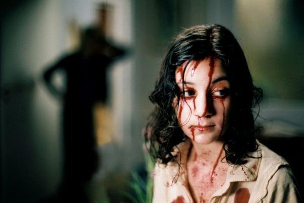 Top 5 des films de vampires hors normes
