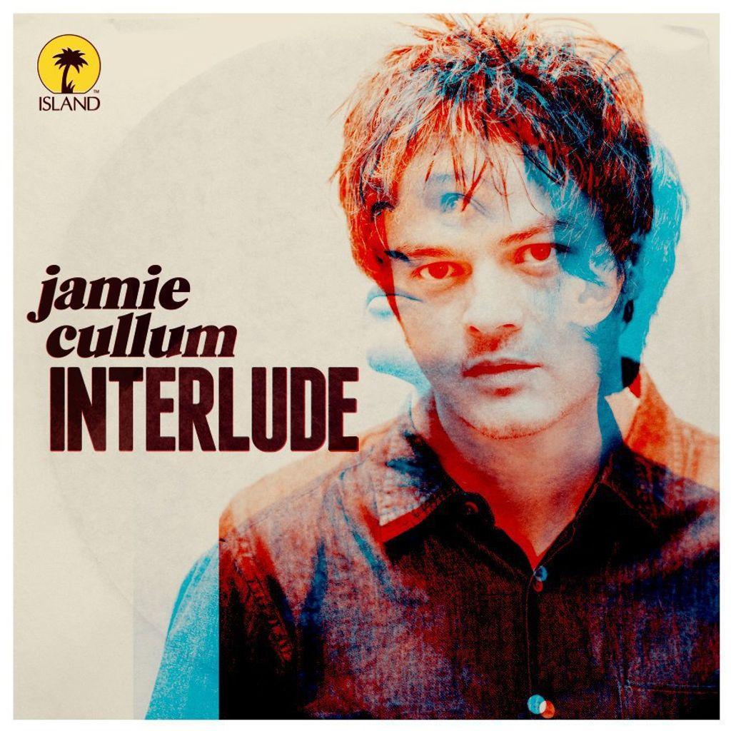 Le jazz de Jamie est de retour