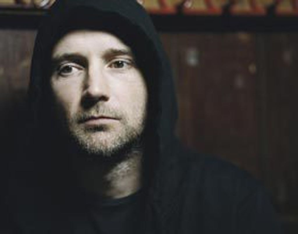 Interview exclusive avec Moby
