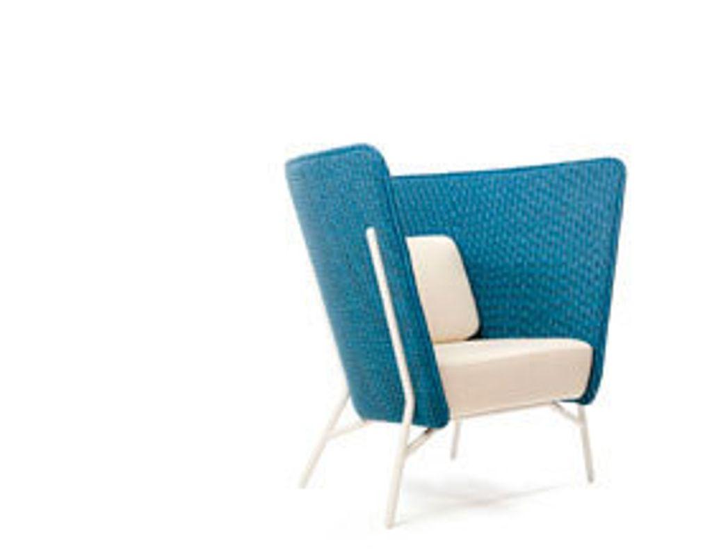 Le design finlandais s'invite chez Habitat !