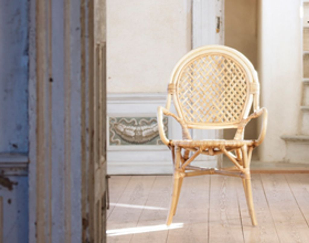 Tendance rotin : j'achète quoi pour mon chez moi ?