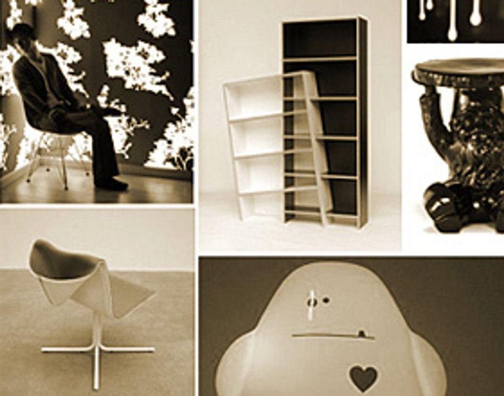 Le blog Esprit Design