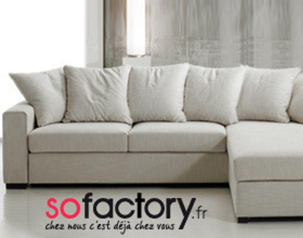 Se meubler sans se ruiner... c'est possible !