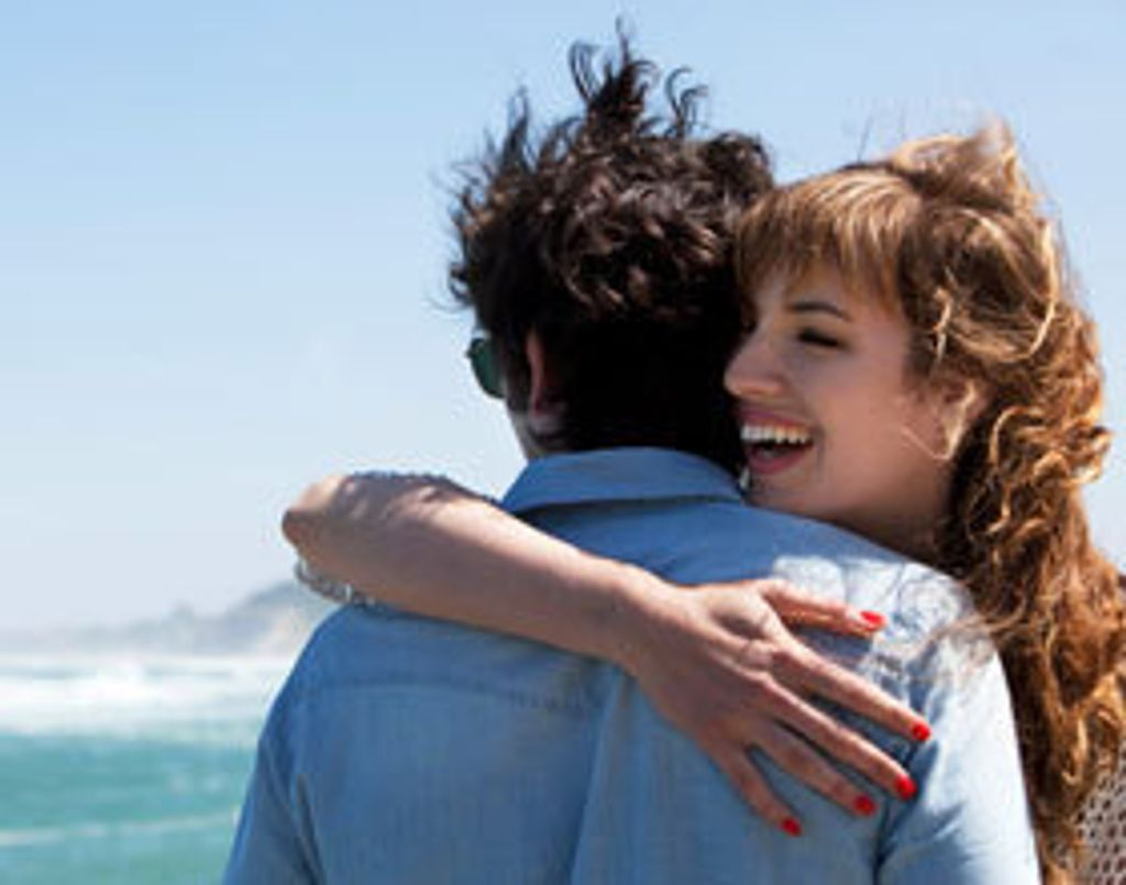 """Pourquoi j'ai adoré """"L'amour dure trois ans"""" (et vous aussi) !"""