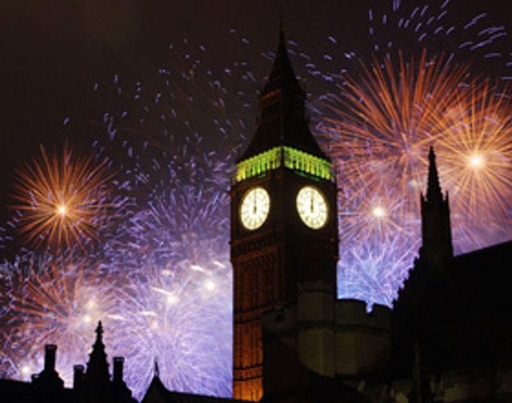 Welondres.com le spécialiste du week-end à Londres réussi !
