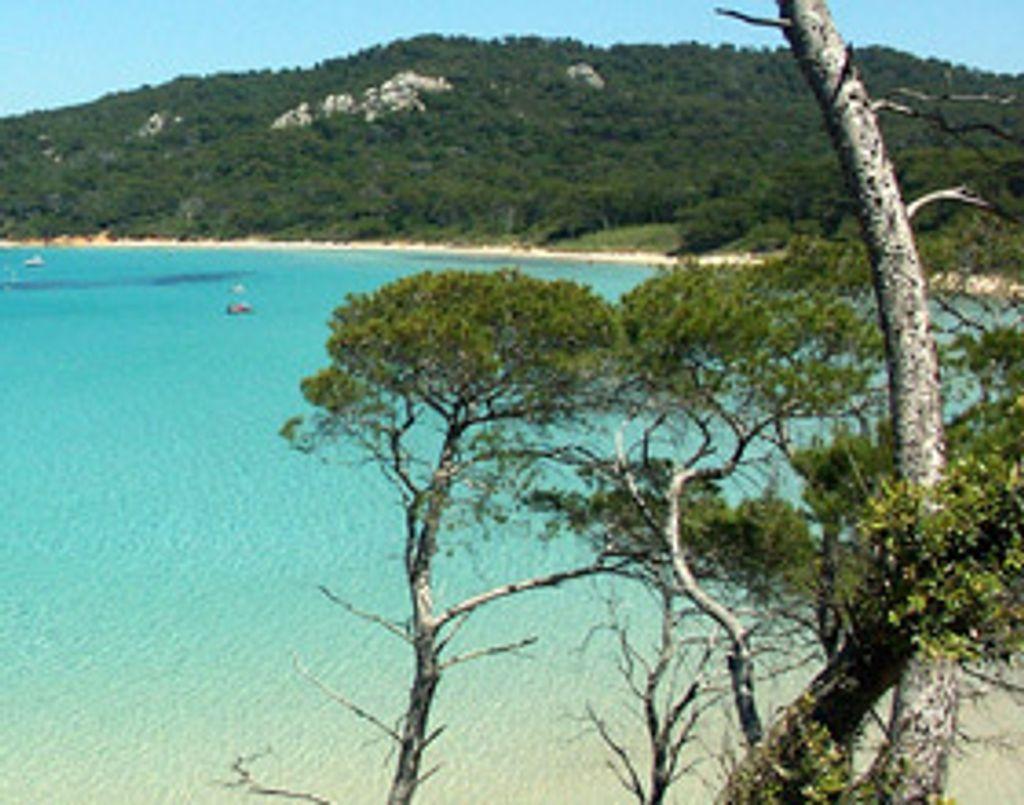 5 îles françaises auxquelles on ne résiste pas !