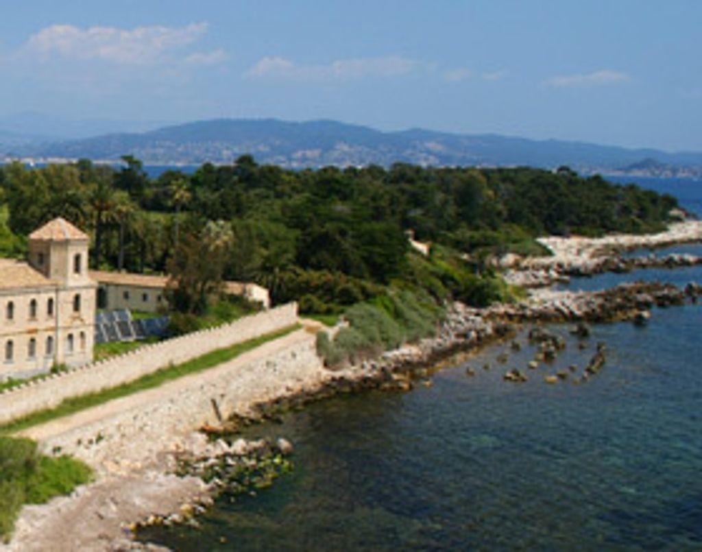 5 îles française auxquelles on ne résiste pas