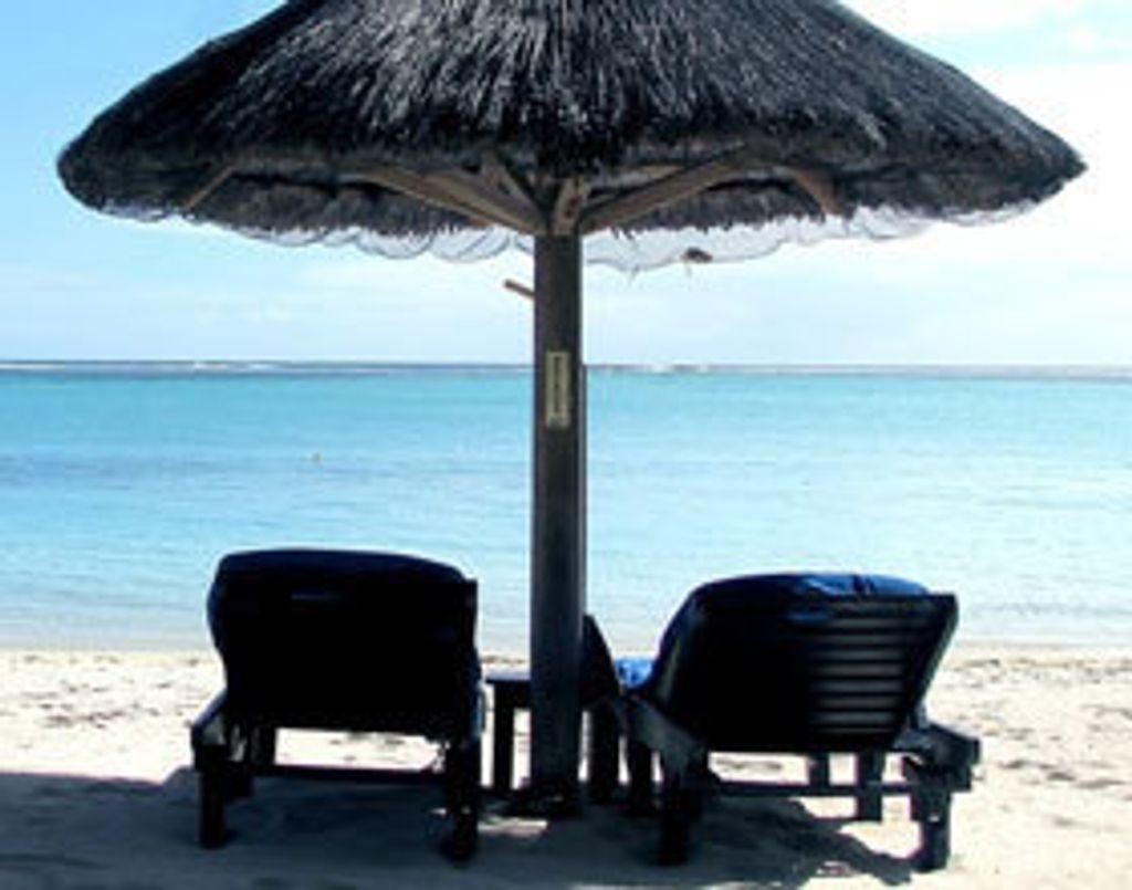 Voyage : si je m'offrais un séjour dans les îles pas cher ?