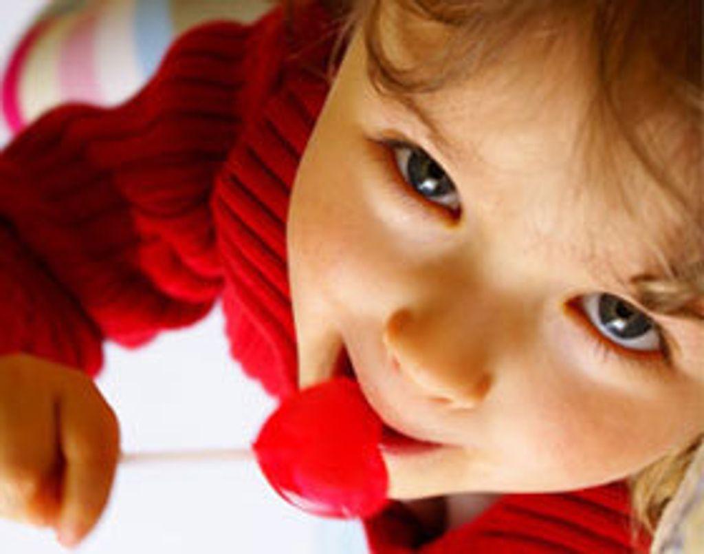 Maman, comment on fait les bébés ? Et autres questions qui la foutent mal.