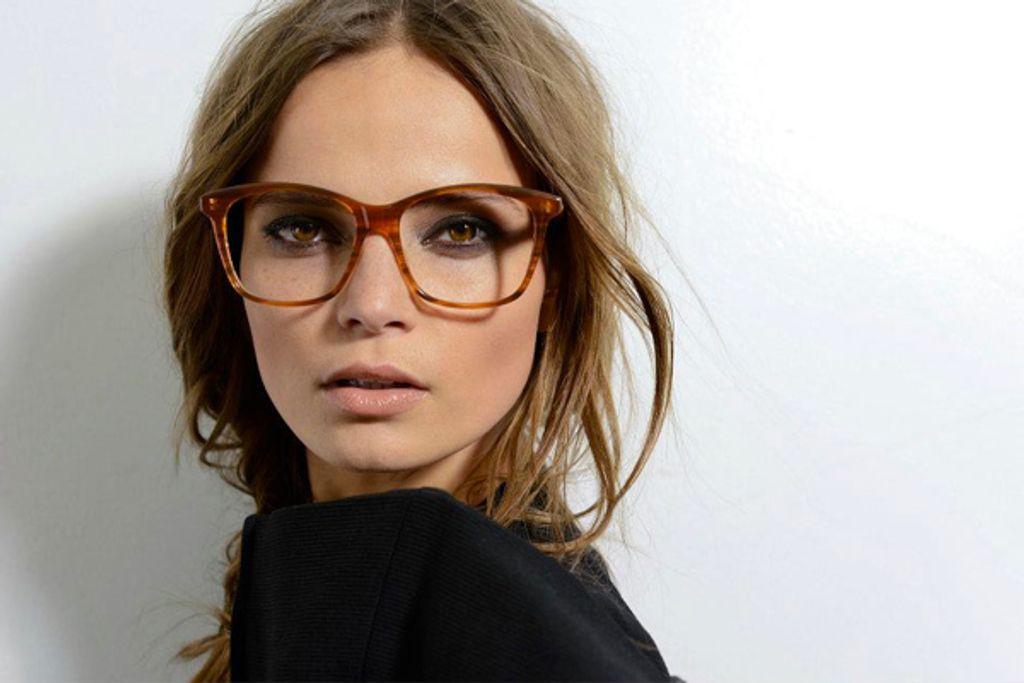 Acheter ses lunettes sur Internet, le bon plan ?