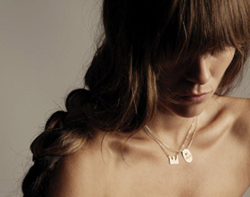 Alphabeta, des bijoux fins et poétiques !