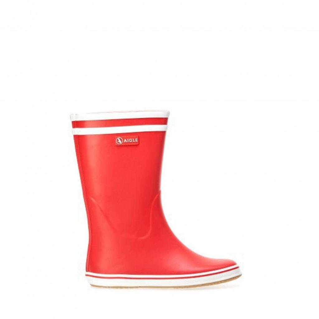 Je veux chanter sous la pluie mais sans les bottes en plastique