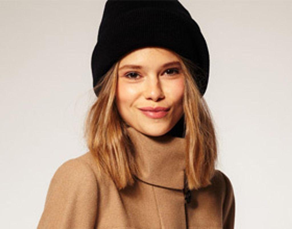 La wishlist mode automne/hiver de la rédac'