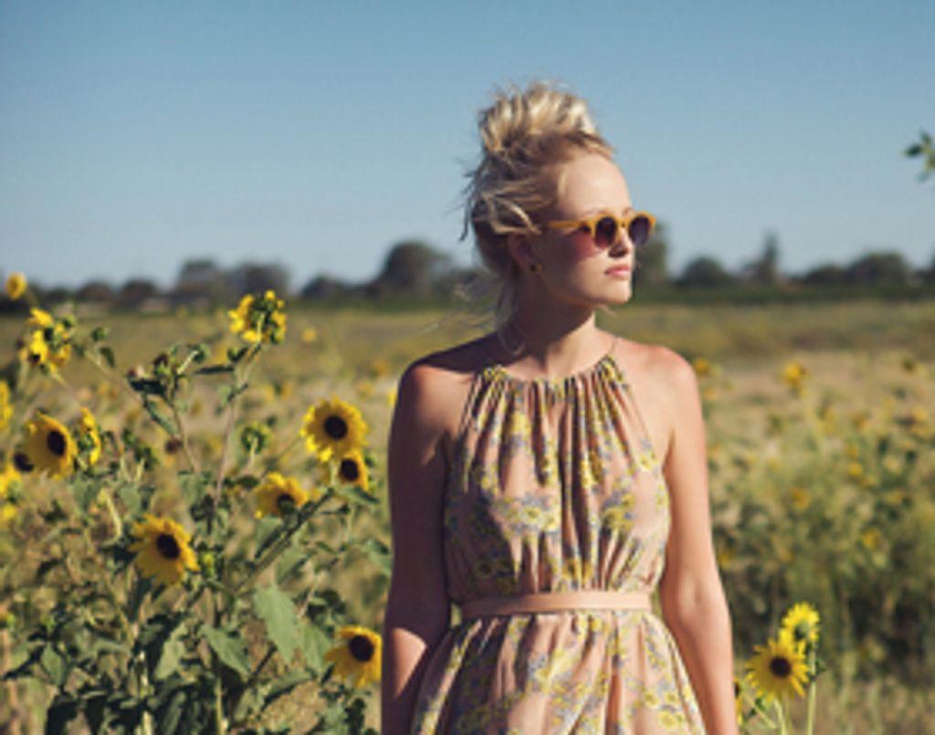 La mode australienne expliquée par ses créateurs