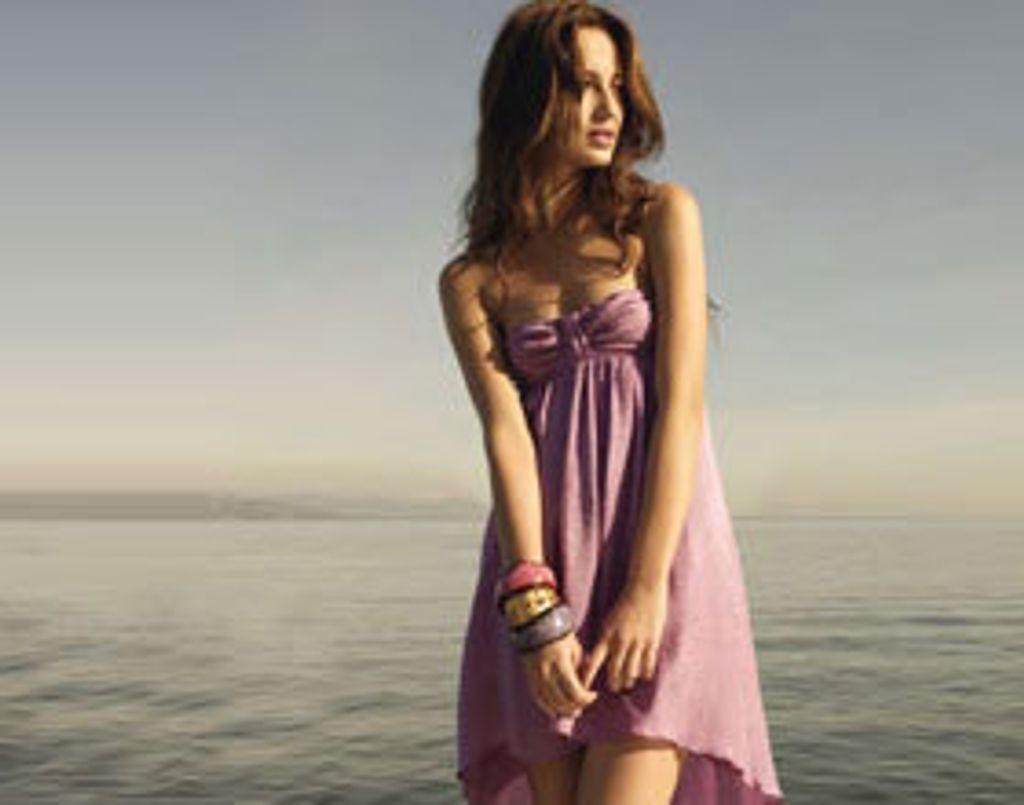 Top 10 : les petites robes de l'été