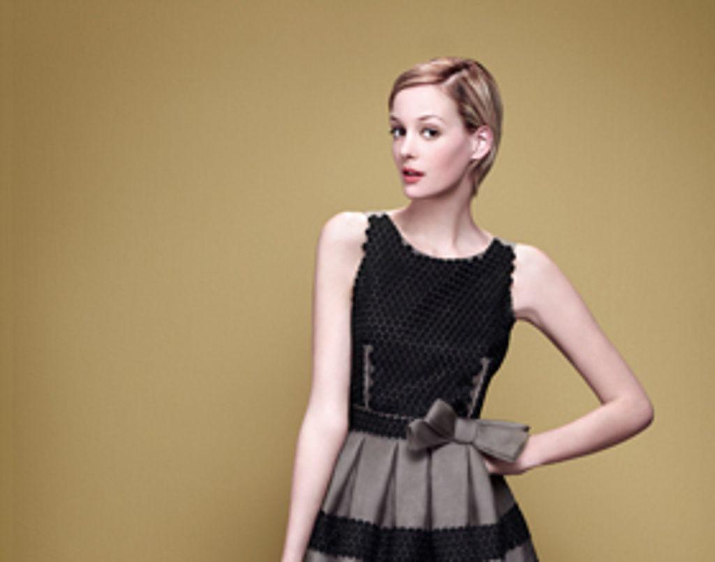 Les petites robes noires préférées de la rédac'