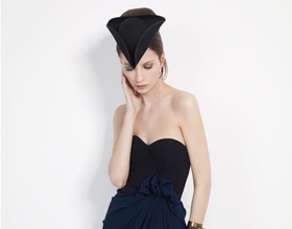 Ma petite robe noire idéale !