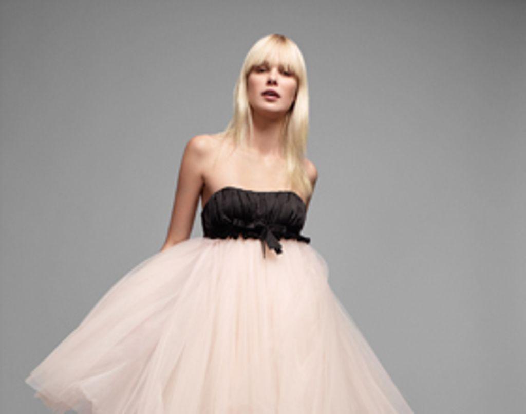 Invitée ou témoin, quelle robe adopter pour un mariage ?