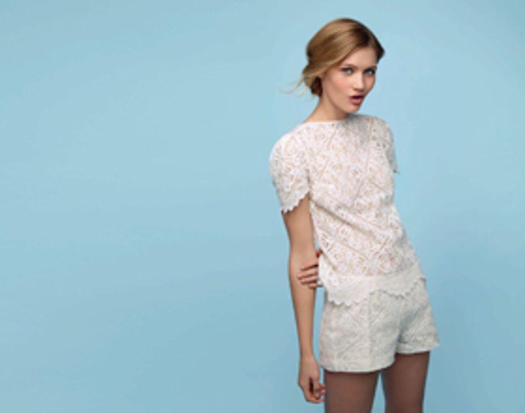 Les 10 bons réflexes mode de l'été 2012