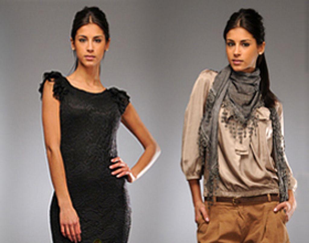 Notre découverte du moment : l'e-shop mode et tendance Fruitrouge.com