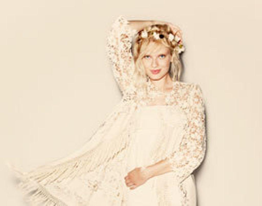 Les wedding tips de Delphine Manivet !
