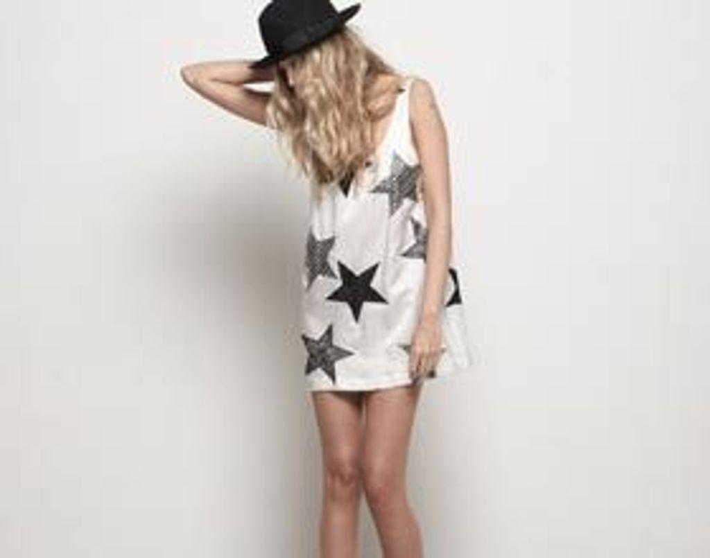 Sass&Bide, ces australiennes mettent la mode à leur pied !