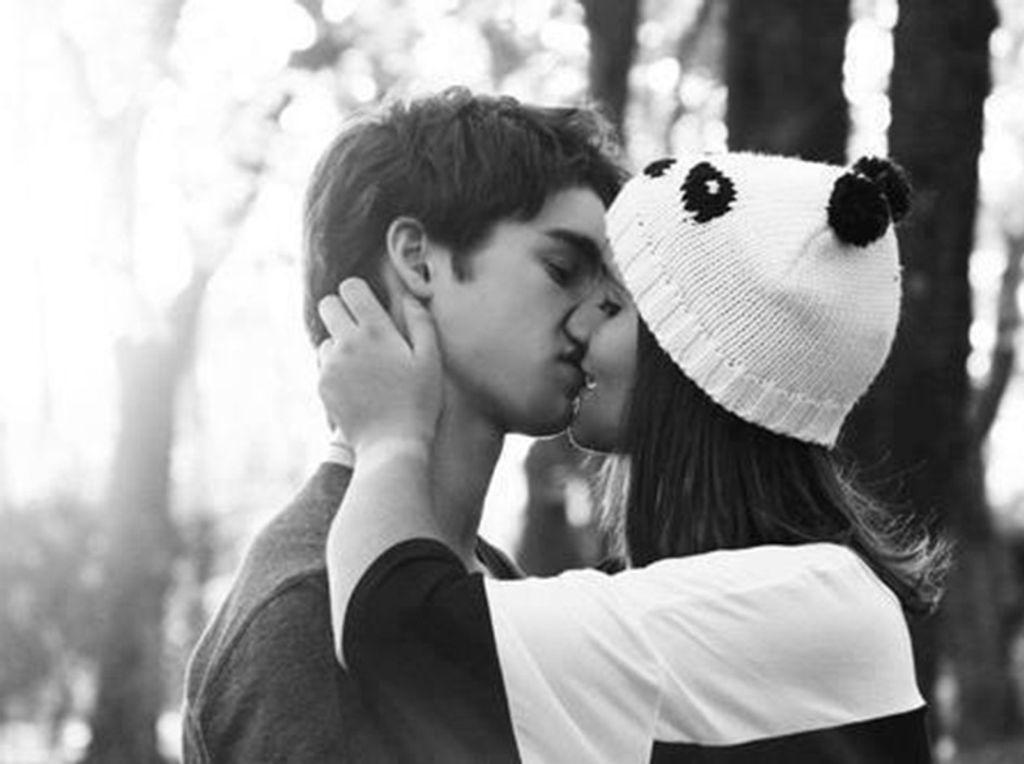 Top 10 des meilleurs moments en couple (avec un peu de mauvaise foi)