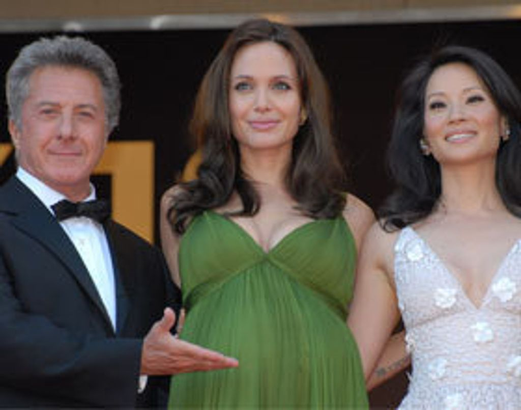 Cannes sans moi... Episode 2