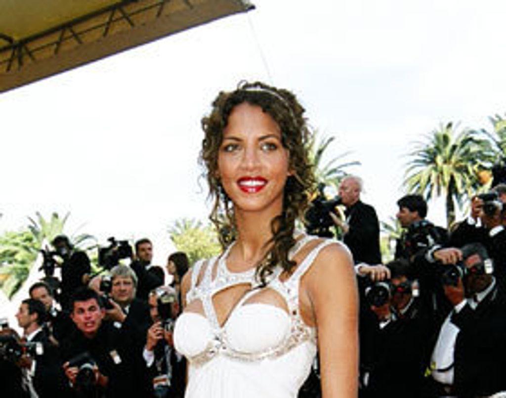 Cannes sans moi... Episode 4
