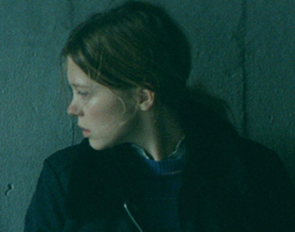 """Le film de la semaine : """"Belle épine"""""""