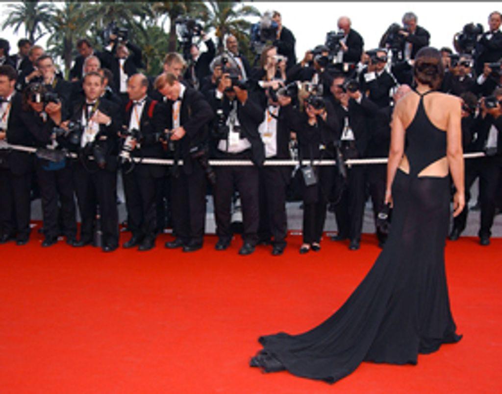Dossier spécial Festival de Cannes