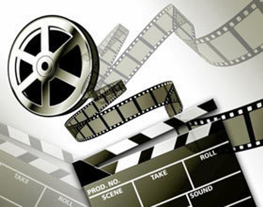 Les films de mai 2010 qui nous font envie